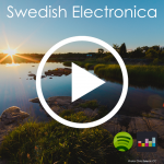 Swedish-Electronica-2015-Spotify-Deezer