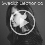 Swedish-Electronica-2015-lafleur