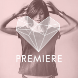 Premiere: Claudia Lovisa – Smoke [Mental Genius Music April 2015]