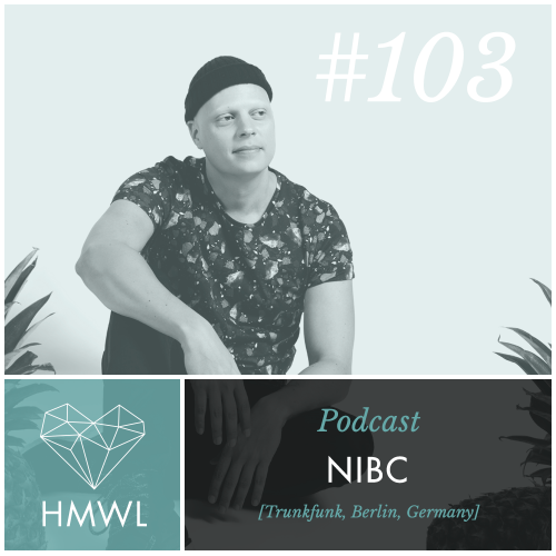 Podcast-103-NIBC-DJ-MIX