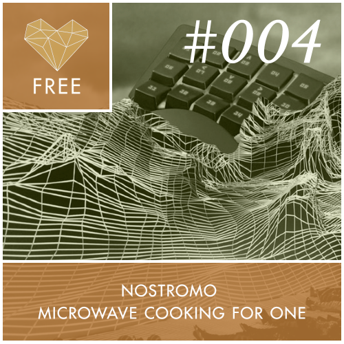 Free Download Nostromo HMWL_free_004