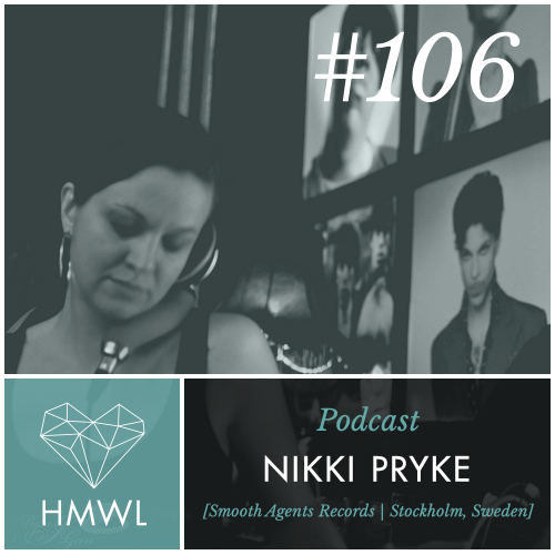 Podcast-106-NIKKI-pryke