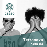 Mix Of The Day: Terranova &