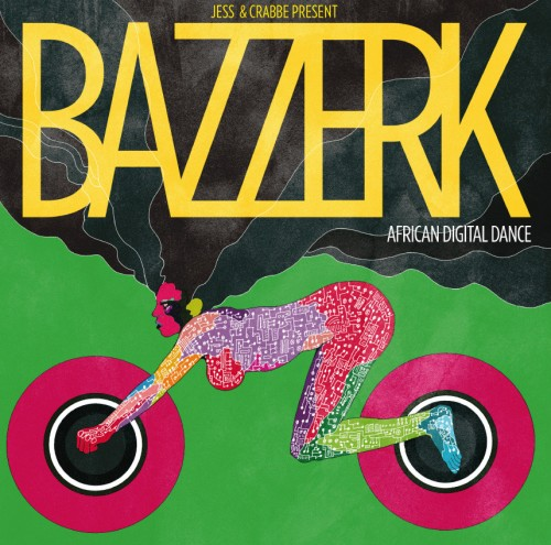 bazzerk_cover_cd_300dpi