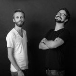 What is Organic Electronic Music? With Piemont