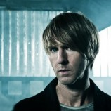 Techno Event: Richie Hawtin [Culture Box, Copenhagen, August 1st]