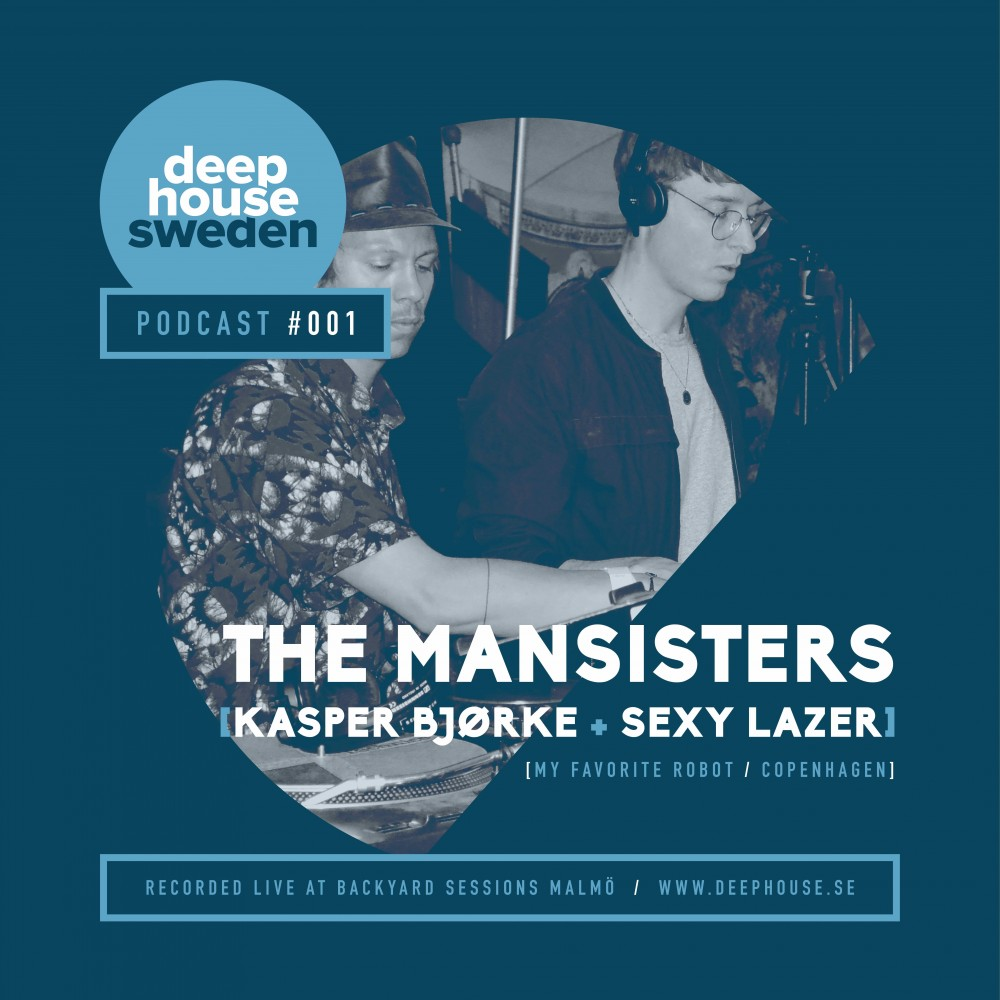 DHS-Podcast-Cover-001-TheMansisters