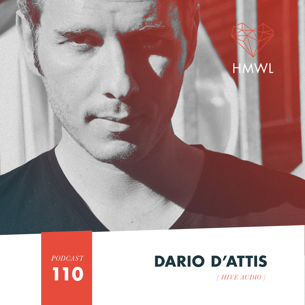 Podcast-110-Dario-Dattis-Hive-Audip