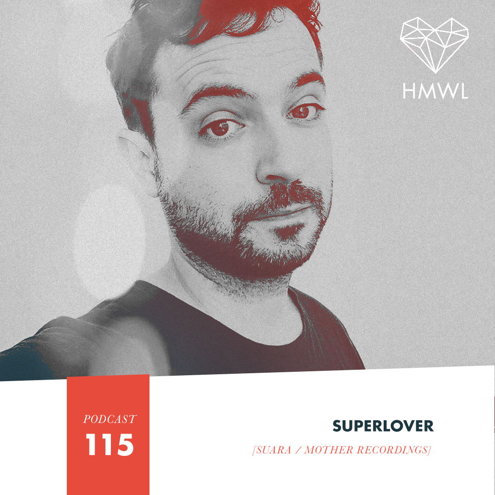 HMWL115-SUPERLOVER