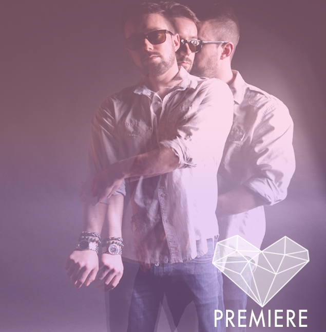 premiere02