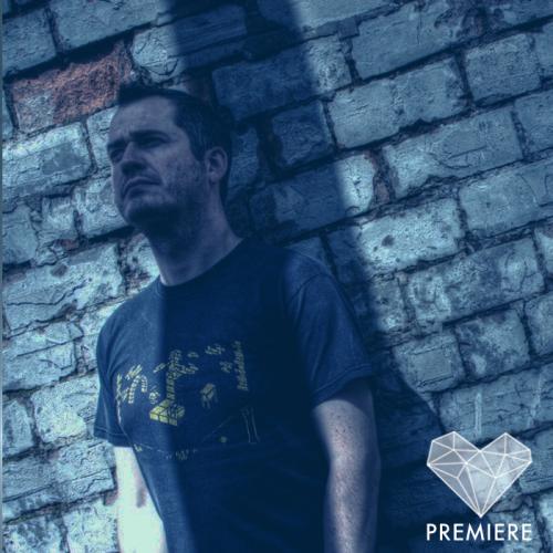 James-Premiere
