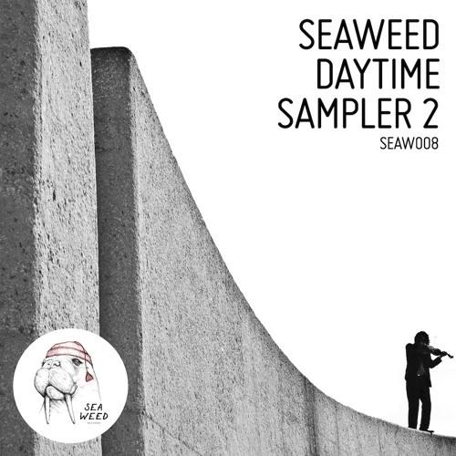 seaweed daytime sampler