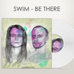 Vinyl-Record-Album-Cover-Graphic-Swim